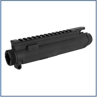 G&G - SR Series - Upper Receiver