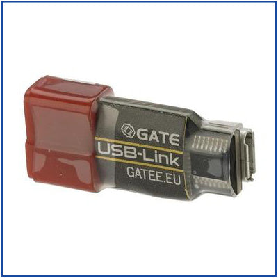 Gate - USB-Link for Gate Control Station