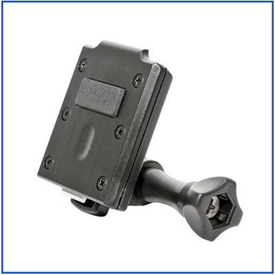 GoPro - Night Vision Goggles (NVG) Mount