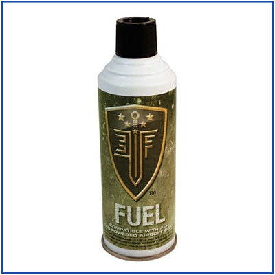 Elite Force Green Gas Fuel