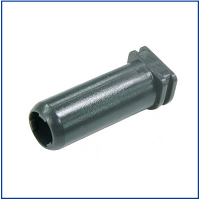 Guarder - M14 - Oil Tempered Nozzle