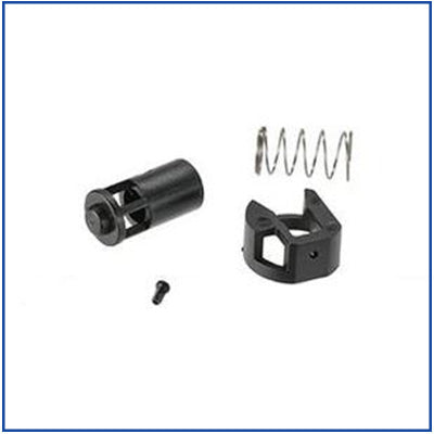 Guarder - G17 - Nozzle Valve Kit