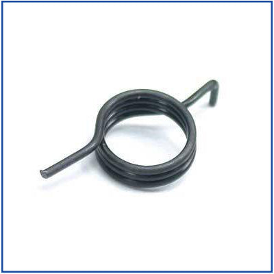 Guarder - G-Series - Enhanced Hammer Spring