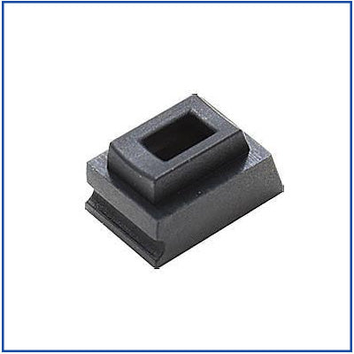 Guarder - G-Series - Magazine Gasket