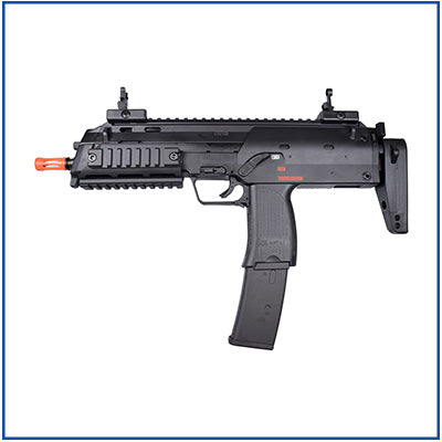 H&K MP7A1 Navy Gen 2