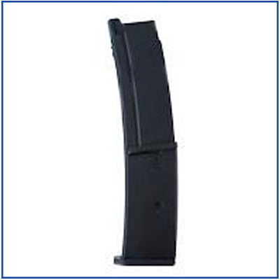 H&K KWA MP7 Magazine - GBB - 40rd