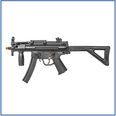 H&K MP5 K Kit Limited Edition