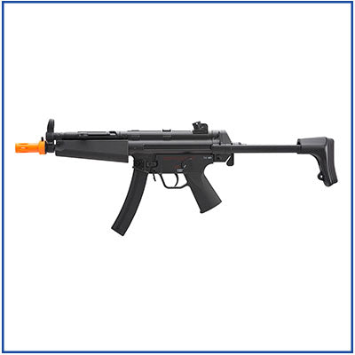 H&K MP5 Competition Kit