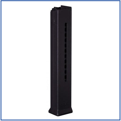 H&K UMP High Capacity Magazine - 400rd