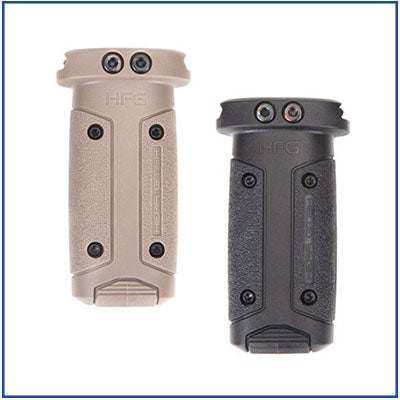 Hera - HFG Vertical Grip