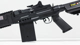 Echo1 Full Metal M14 Combat Master