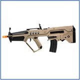 IWI UZI Tavor 21 Competition
