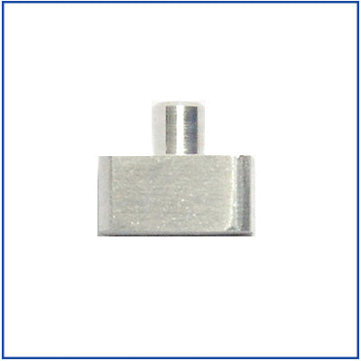 JLP - Hi-Capa - Base Pad Lock