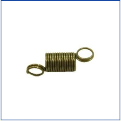KJW - G-Series - Trigger Bar Spring - Part #34