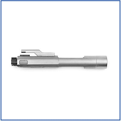 PTS - LM4 - Complete Metal Bolt Carrier