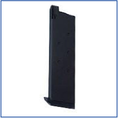 KWA 1911 Mark Series NS2 Magazine - GBB - 22rd