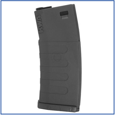 KWA K120 ERG Series Mid Capacity Magazine - 30/120rd - Set of 3