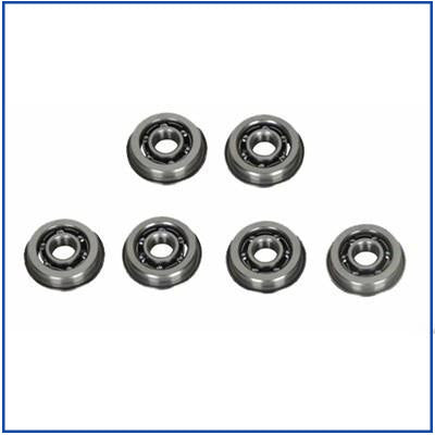 King Arms - 9mm Bearing Set