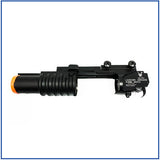 King Arms M203 Grenade Launcher - QD/Mini
