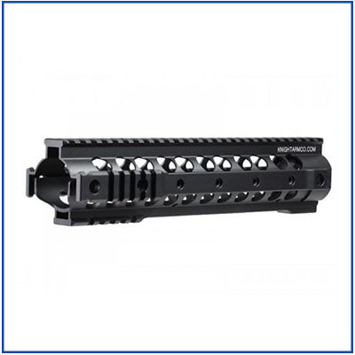 Knight's Armament - URX 3.1 Rail System - 10.75""