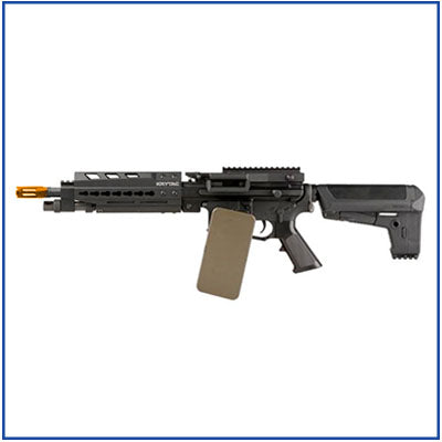 Krytac Trident LMG Enhanced MKII