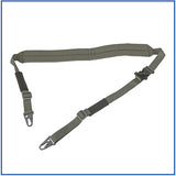 LBX Tactical 2 Point Combat Sling
