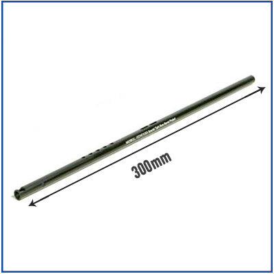 MadBull - Crawler Barrel - 300mm