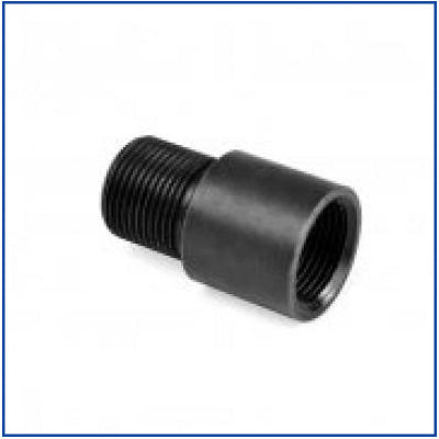 MadBull - Thread Adapter - 14mm CW-14mm CCW
