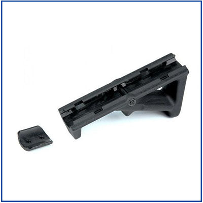 Magpul - AFG2 Angled Fore Grip