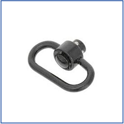 Matrix - QD Swivel Sling Ring