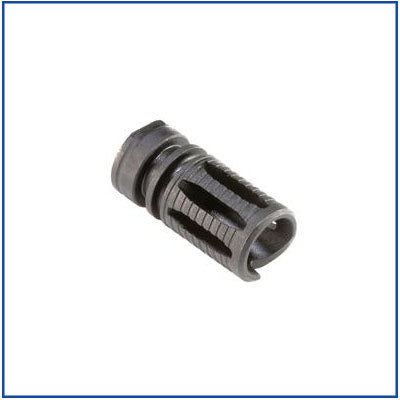 Matrix - CQB-R Type Phantom Flash Hider - 14mm CCW
