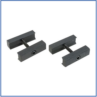 Matrix - Mil-Spec W2W Weaver to Weaver Mount - Set of 2