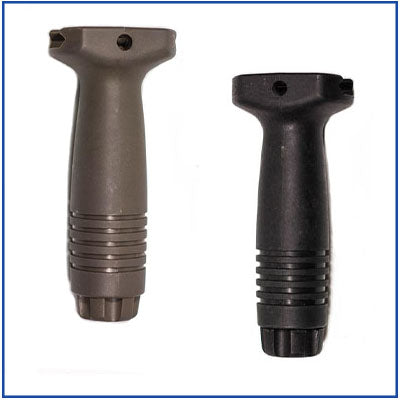 Matrix - Tactical Vertical RIS Grip