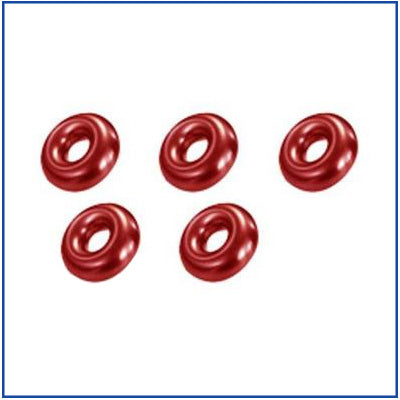 Moondog Industry - Fill Valve O-Ring - 6pk