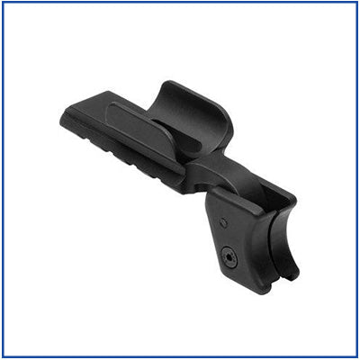 NCStar - 1911 - Trigger Guard Mount/Rail