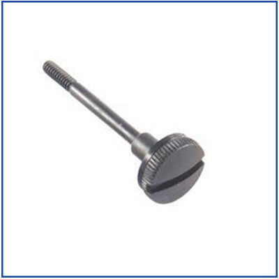 NcStar - Replacement Thumb Screw