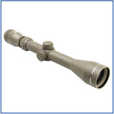 NcStar - 3-9X40 STR Scope