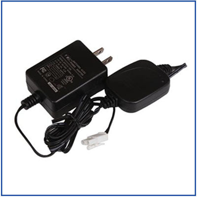 G&G NiMh 8.4v/9.6v Battery Smart Charger