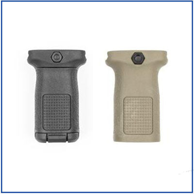 PTS - EPF2-S Vertical Foregrip