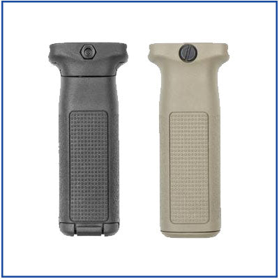 PTS - EPF2 Vertical Foregrip