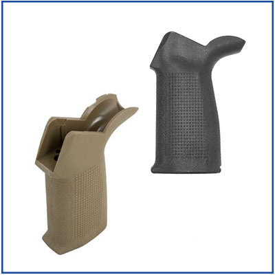 PTS - US Palm AK Grip for AEG