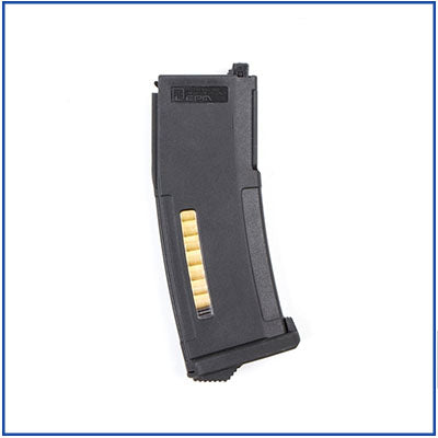 PTS Systema Enhanced Polymer Magazine - 120rd