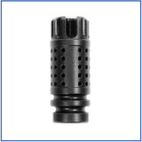 PTS - Griffin Armament Muzzle Devices