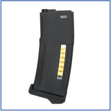 PTS M4 Enhanced Polymer Magazine - 150rd