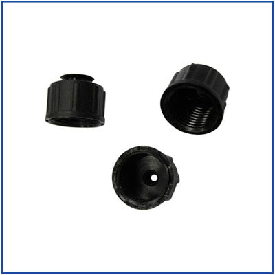 Plastic Tank Threads Protector
