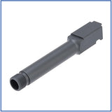 Pro-Arms - EF Glocks - Threaded Barrel