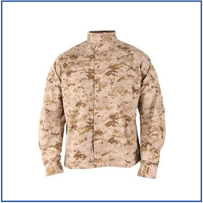 Propper Military ACU Uniform Coat