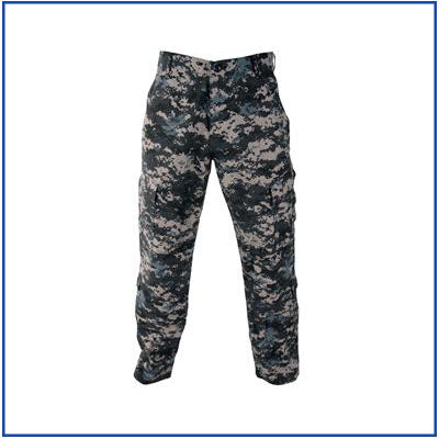 Propper Military ACU Uniform Trousers