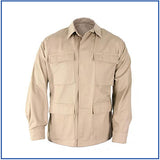 Propper Military BDU Uniform Coat