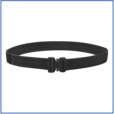 Propper Rapid Release Belt